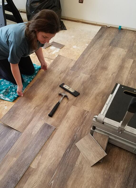 Five Questions And Answers To The, Does Pergo Flooring Have Formaldehyde