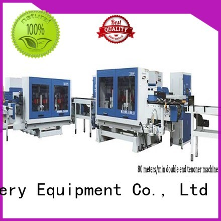 SAMXIM excellent floor slotting production line manufacturer for pvc floor