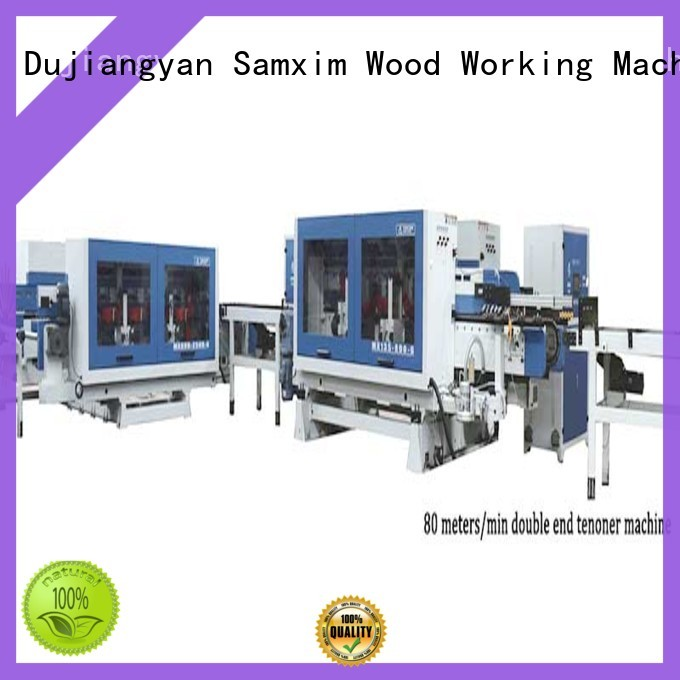 flexible floor slotting production line factory price for pvc floor
